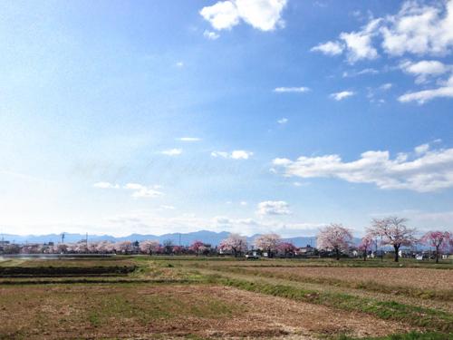 20140419鏡石ー地鎮祭-7.jpg
