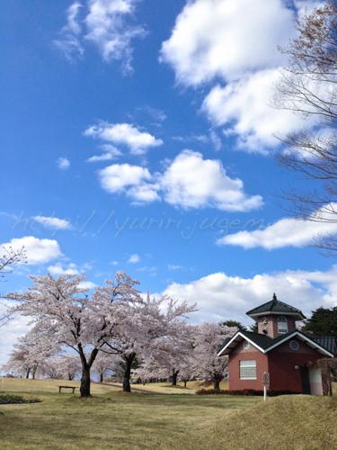 20140419鏡石ー地鎮祭-3.jpg