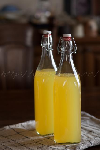 20140426塩レモンとリモンチェッロ完成-14.jpg