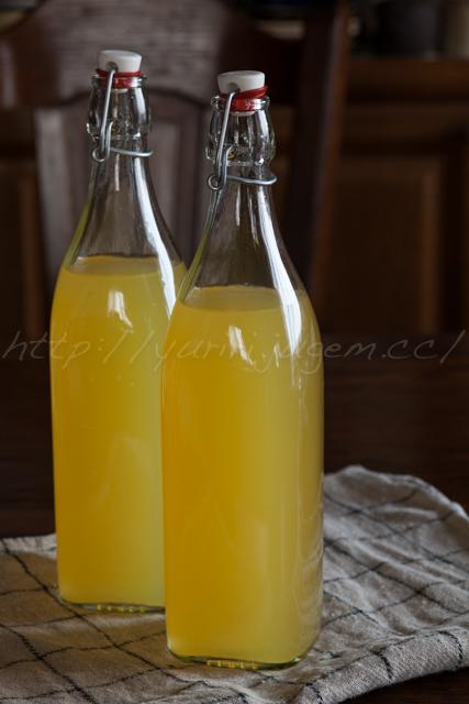 20140426塩レモンとリモンチェッロ完成-10.jpg
