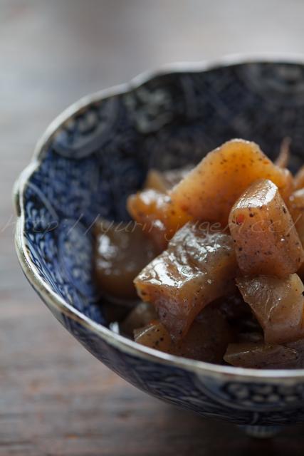 20140527惣菜-5.jpg