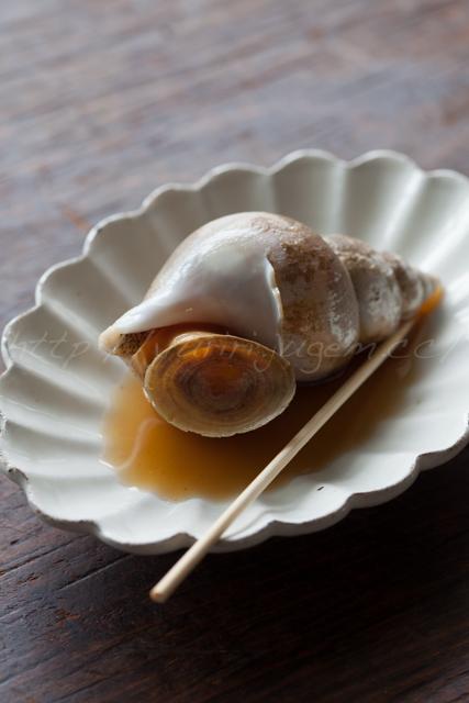20140527惣菜-4.jpg