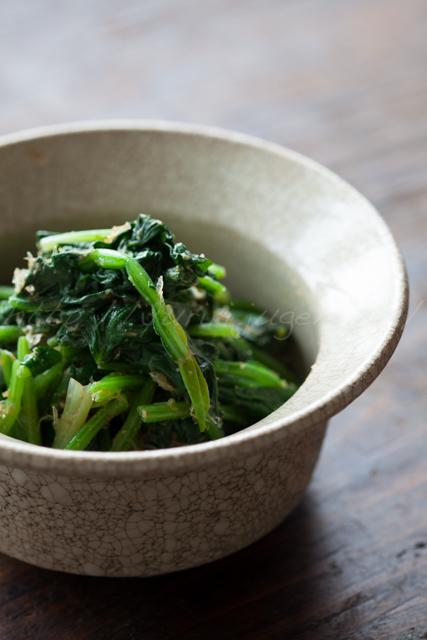 20140527惣菜-3.jpg