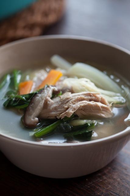 20140606丸鶏と野菜のスープ-4.jpg