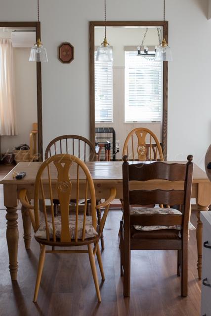 20140928借りたテーブル-2.jpg