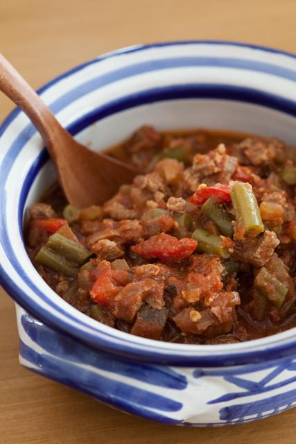20140927牛肉と野菜の味噌トマト煮.jpg