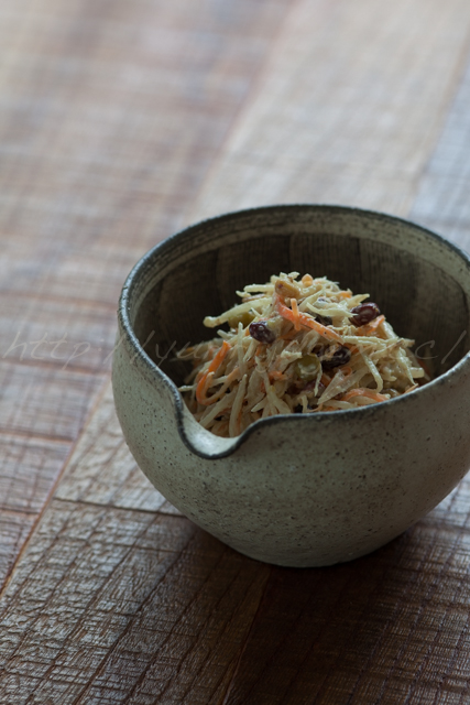 20141005牛蒡と五穀豆サラダ.jpg