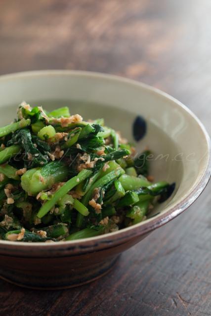 20141110野菜-5.jpg