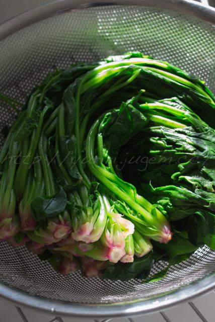 20141110野菜-2.jpg