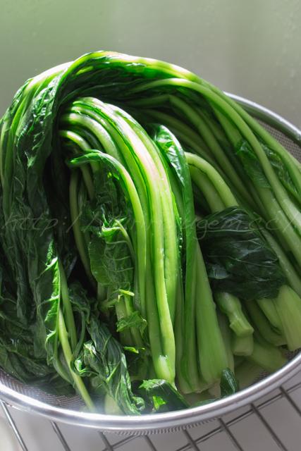 20141110野菜.jpg
