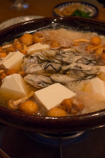 20141211牡蠣鍋.jpg