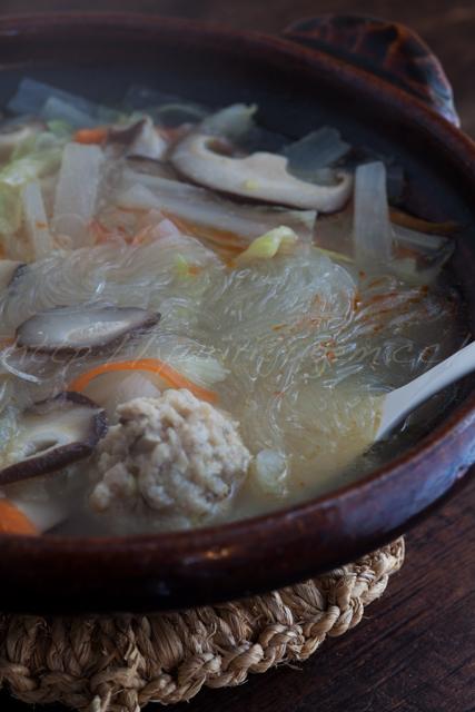 20141216肉団子春雨スープ.jpg