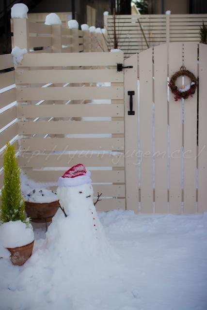 20141218雪だるま-2.jpg