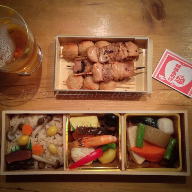 20150107東京行き-3.jpg