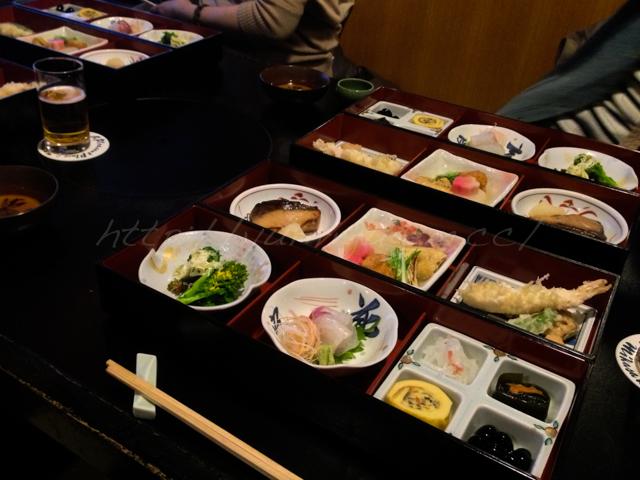 20150106東京行き-2.jpg