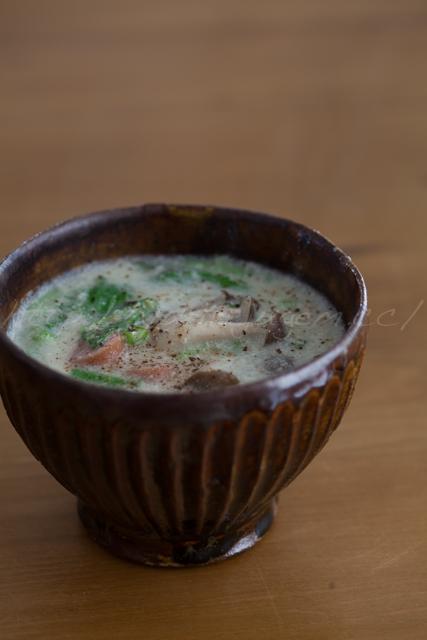 20150129カブのスープ.jpg