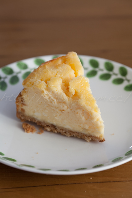 20150201チーズケーキ.jpg
