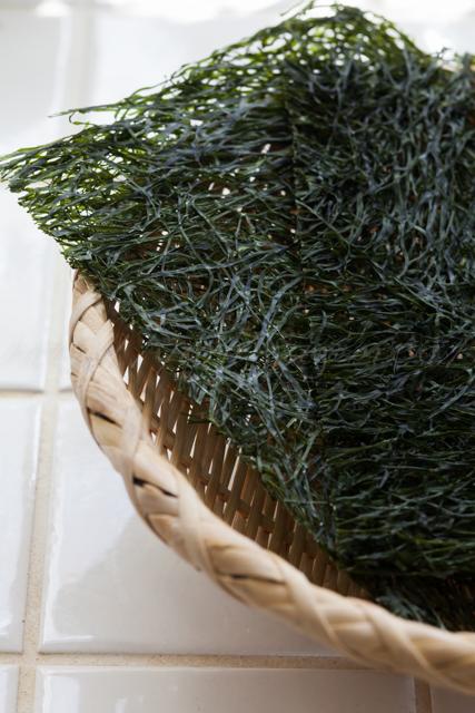 20150225すき昆布とレンコンの炒め煮.jpg