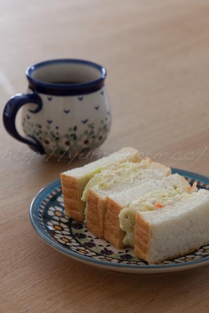 20150320角食パン-3.jpg