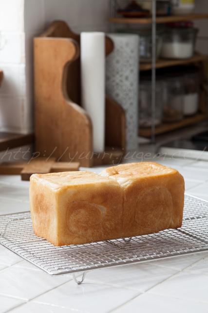 20150320角食パン.jpg
