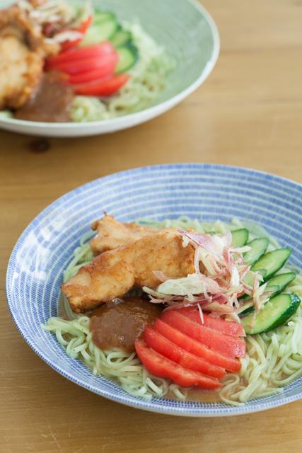 20150519カッパ麺.jpg