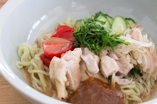 20150524かっぱ麺.jpg