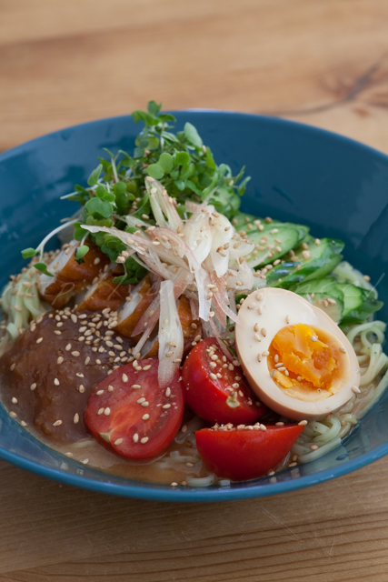 20150526かっぱ麺.jpg