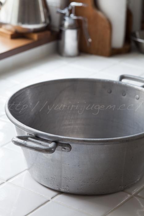 20150623アルミ鍋.jpg