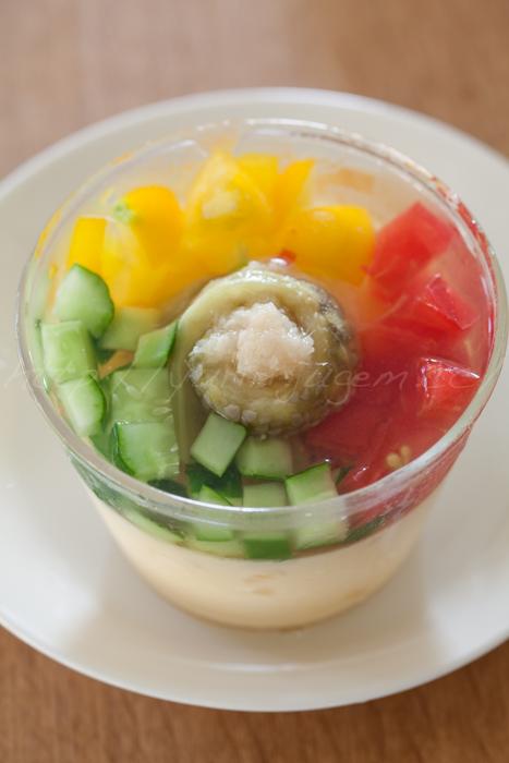 20150719夏野菜の冷やし茶碗蒸し-5.jpg