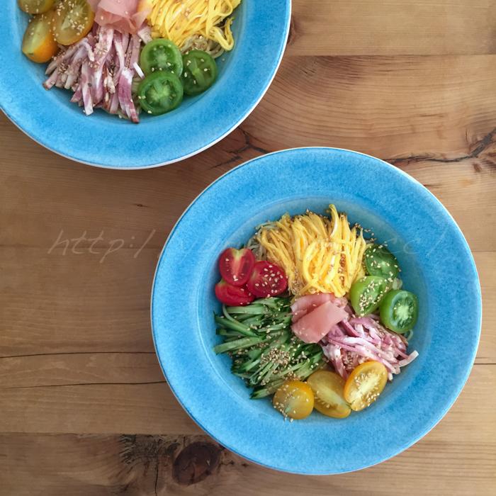 20150807素麺.jpg