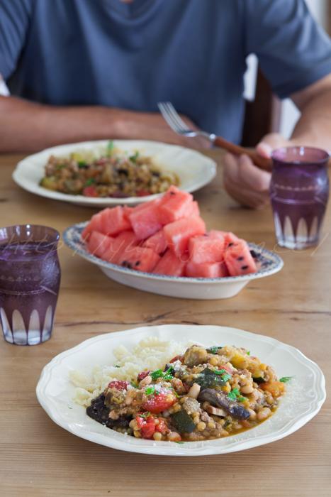 20150816夏野菜と豆の煮込み.jpg