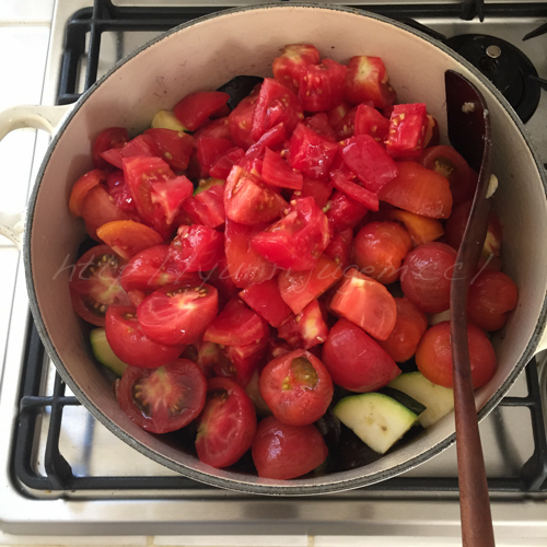 20150815夏野菜と豆の煮込み-3.jpg