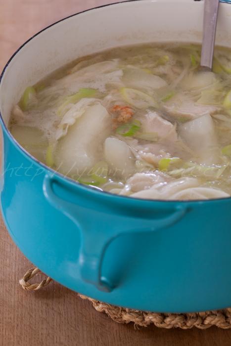 20150906冬瓜と鶏胸肉のスープ.jpg