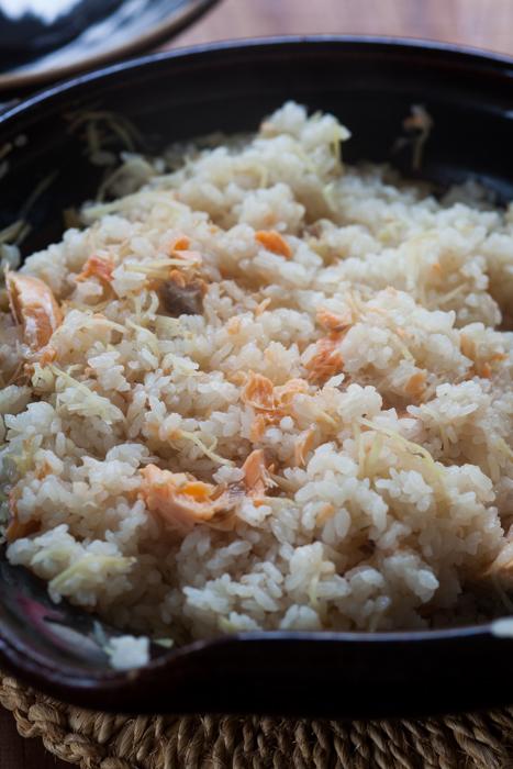 20150917鮭と生姜の炊き込みご飯-3.jpg