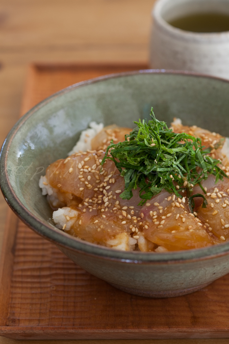 20151015鯛丼-3.jpg