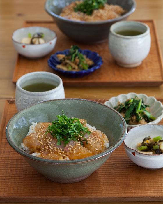 20151015鯛丼.jpg
