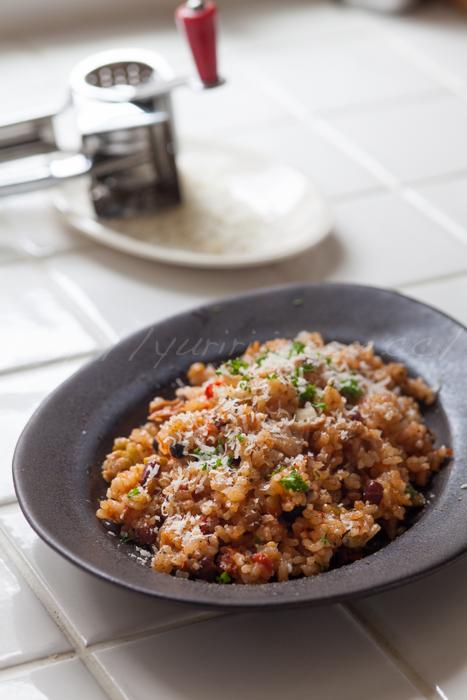 20151108トマトの炊き込みご飯-2.jpg