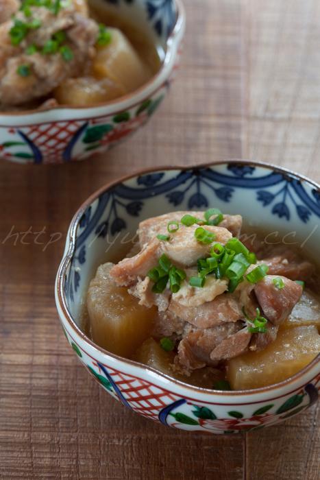 20151202大根と塩麹鶏の蒸し煮-3.jpg