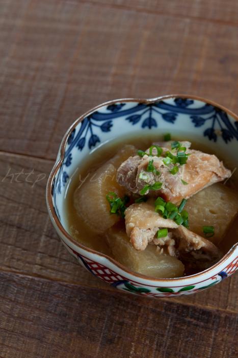 20151202大根と塩麹鶏の蒸し煮-2.jpg