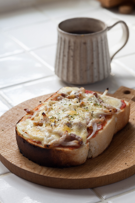 20160112チーズトースト.jpg