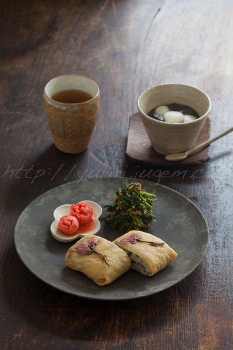 20160324茶巾寿司風.jpg