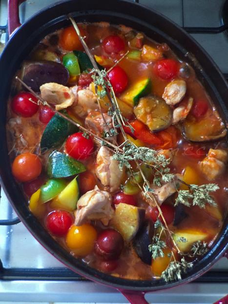 20160612夏野菜と鶏の煮込み-2.jpg