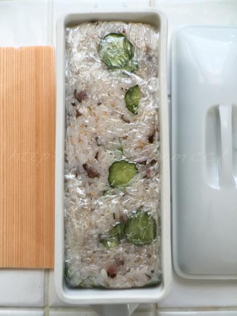 20160618鯖の押し寿司.jpg