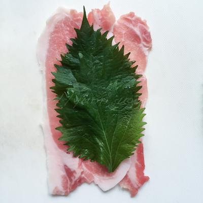20160701薄切り肉のカツ-8.jpg