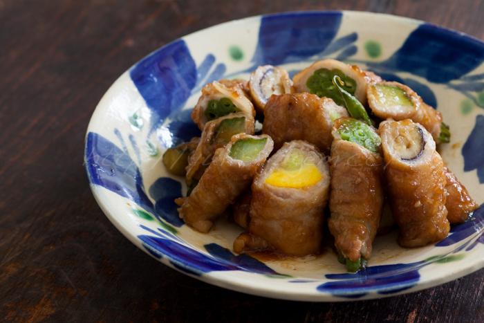 20160717夏野菜の豚バラ巻き.jpg