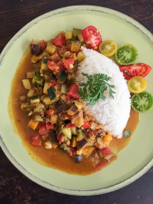 20160725夏野菜のカレー-5.jpg
