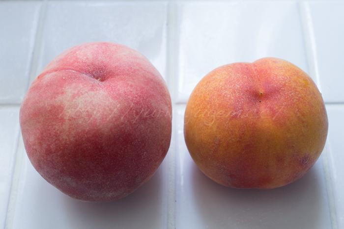 20160806桃とトマトのパスタ-7.jpg