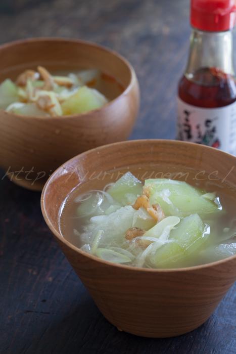 20160802冬瓜のスープ.jpg