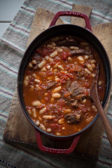 20161009牛肉と白インゲン豆のトマト煮込み.jpg