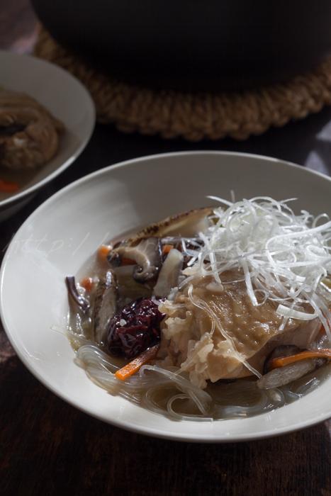 20170111参鶏湯風野菜たっぷりスープ-9.jpg